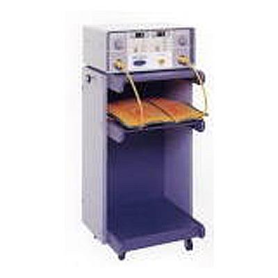 磁気振動型温熱物理療法機器(ホットマグナー)